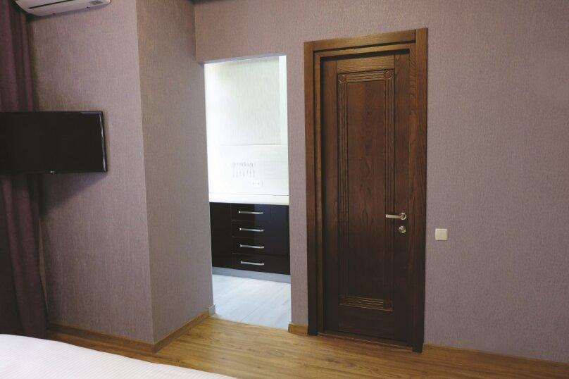 Большой двухместный, Тупик Кахетинского, 12, Тбилиси - Фотография 2