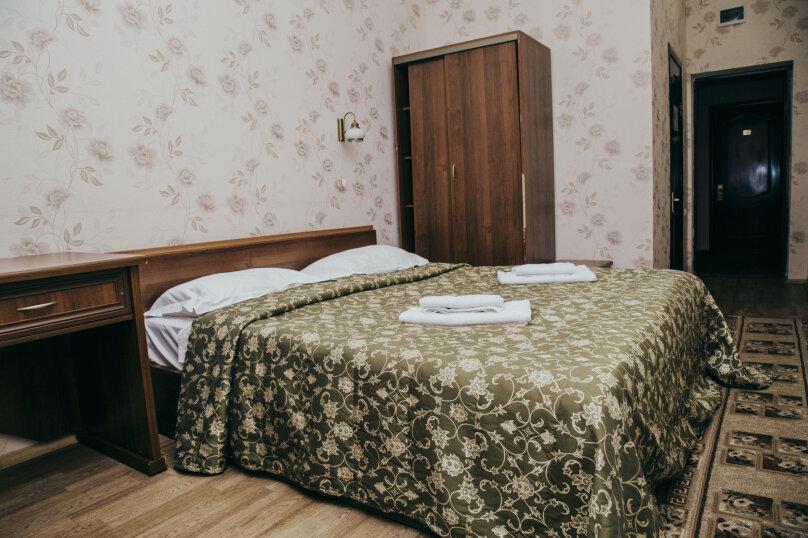 Стандарт Дабл, деревня Лапшинка, владение, 1, Москва - Фотография 4