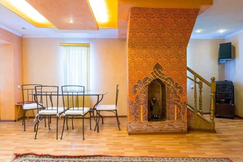Загородный дом в Левково, 121 кв.м. на 10 человек, 2 спальни, с. Левково, 2А, Пушкино - Фотография 2