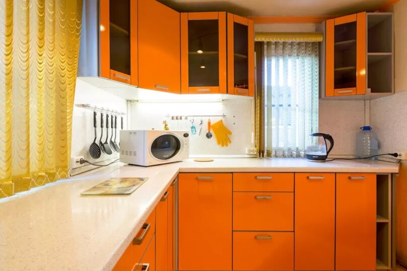 Загородный дом в Левково, 121 кв.м. на 10 человек, 2 спальни, с. Левково, 2А, Пушкино - Фотография 6