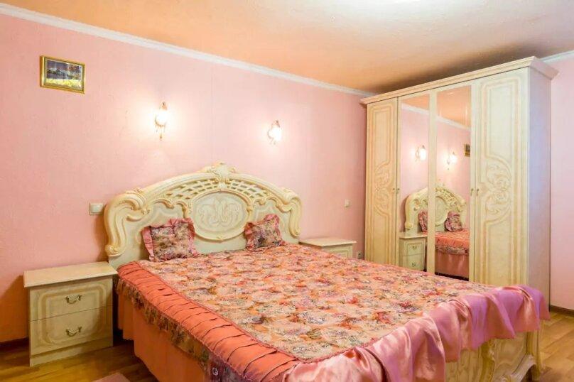 Загородный дом в Левково, 121 кв.м. на 10 человек, 2 спальни, с. Левково, 2А, Пушкино - Фотография 8