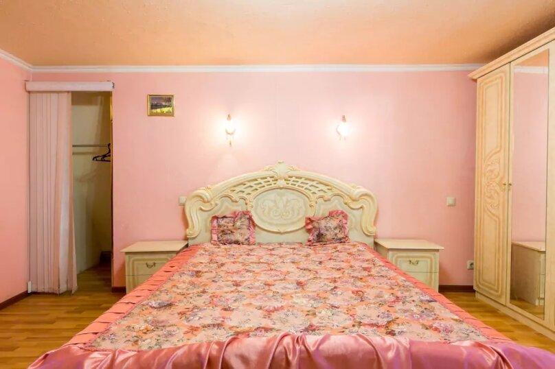 Загородный дом в Левково, 121 кв.м. на 10 человек, 2 спальни, с. Левково, 2А, Пушкино - Фотография 9