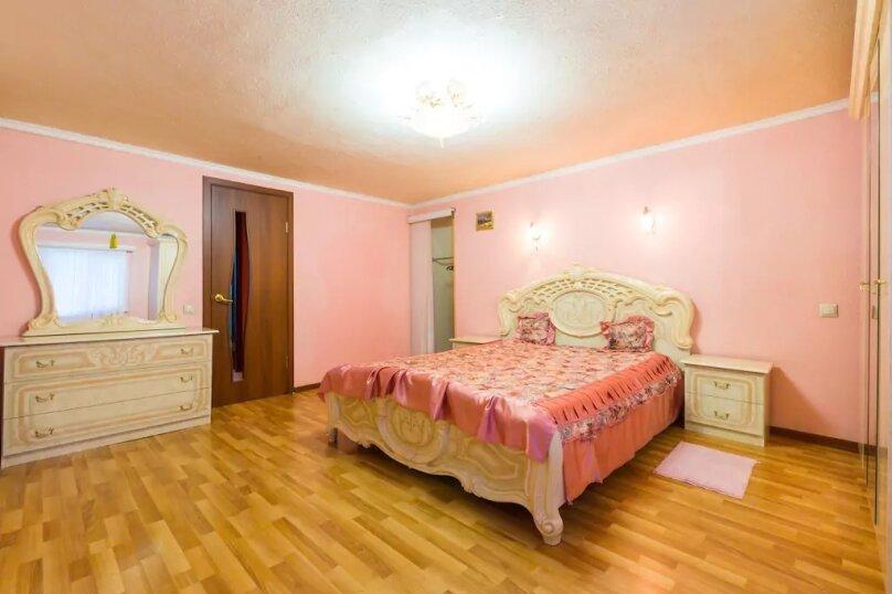 Загородный дом в Левково, 121 кв.м. на 10 человек, 2 спальни, с. Левково, 2А, Пушкино - Фотография 10