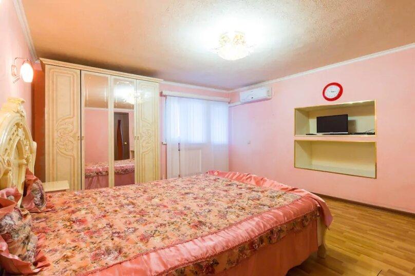 Загородный дом в Левково, 121 кв.м. на 10 человек, 2 спальни, с. Левково, 2А, Пушкино - Фотография 11