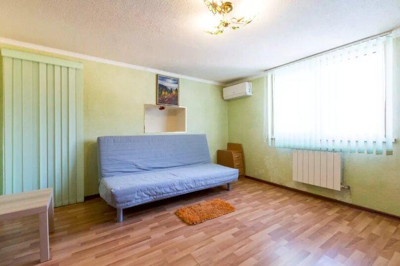 Загородный дом в Левково, 121 кв.м. на 10 человек, 2 спальни, с. Левково, 2А, Пушкино - Фотография 12
