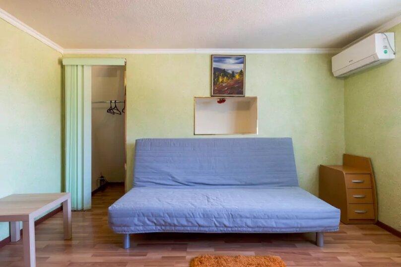 Загородный дом в Левково, 121 кв.м. на 10 человек, 2 спальни, с. Левково, 2А, Пушкино - Фотография 13
