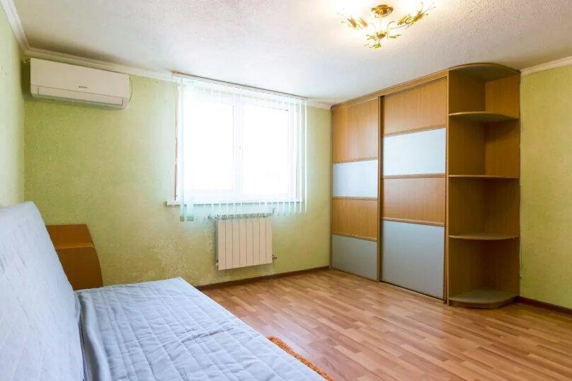 Загородный дом в Левково, 121 кв.м. на 10 человек, 2 спальни, с. Левково, 2А, Пушкино - Фотография 14