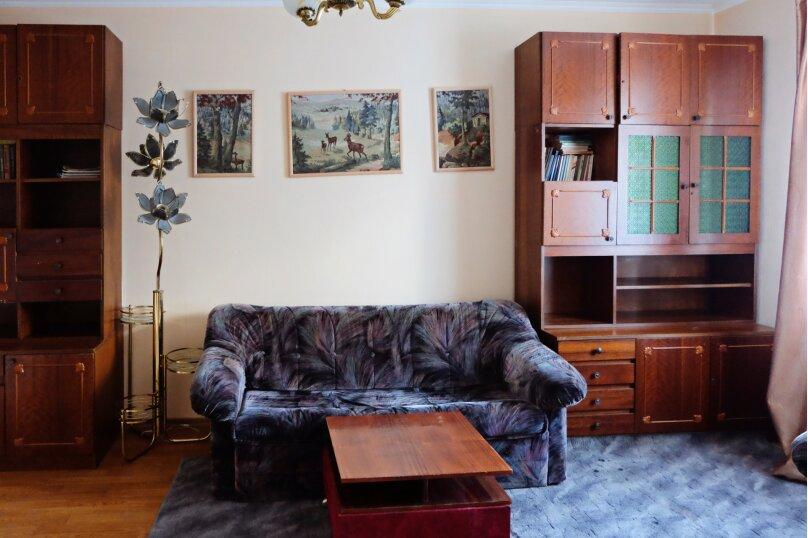 Дом, 350 кв.м. на 10 человек, 6 спален, переулок Ивовый, 6, село Передовое - Фотография 3