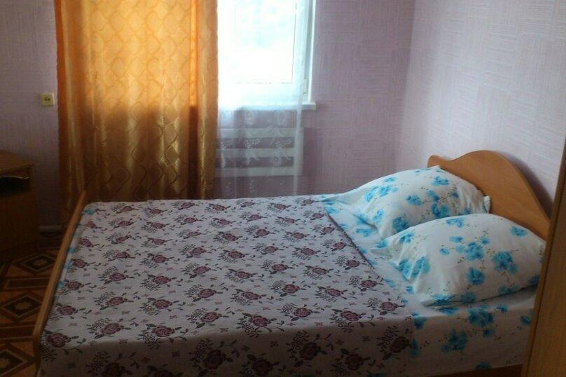 """Гостевой дом """"На Огородном переулке 11/116"""", Огородный переулок, 11/116 на 7 комнат - Фотография 10"""