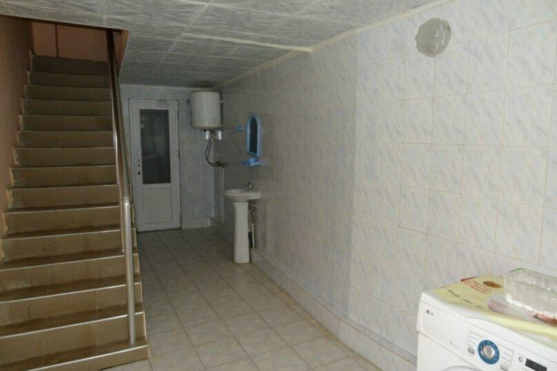 """Гостиница """"Рыбачий стан"""", мкр. Дельфин, 34а на 29 комнат - Фотография 31"""