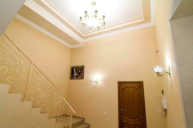 """Отель """"ЛЮКС"""", улица Москалёва, 11 на 10 номеров - Фотография 3"""