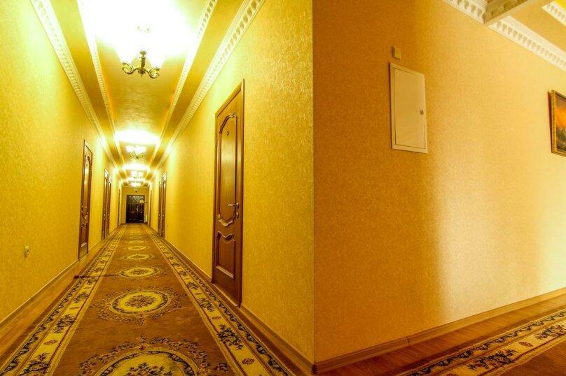 """Отель """"ЛЮКС"""", улица Москалёва, 11 на 10 номеров - Фотография 7"""