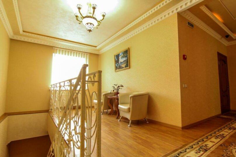"""Отель """"ЛЮКС"""", улица Москалёва, 11 на 10 номеров - Фотография 8"""