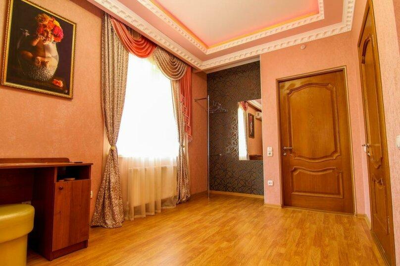 """Отель """"ЛЮКС"""", улица Москалёва, 11 на 10 номеров - Фотография 10"""