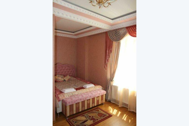 """Отель """"ЛЮКС"""", улица Москалёва, 11 на 10 номеров - Фотография 12"""