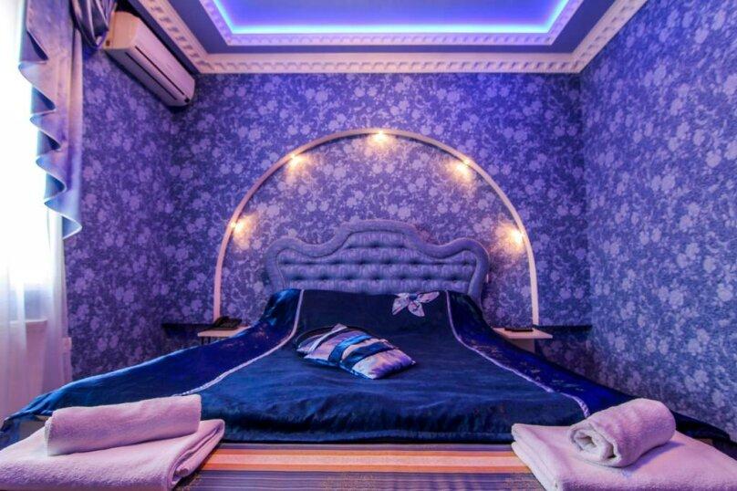 """Отель """"ЛЮКС"""", улица Москалёва, 11 на 10 номеров - Фотография 28"""