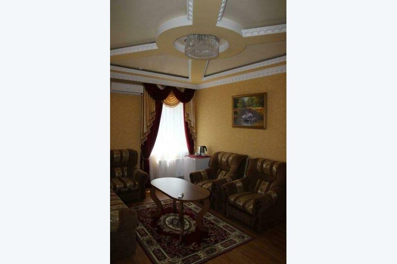 """Отель """"ЛЮКС"""", улица Москалёва, 11 на 10 номеров - Фотография 33"""