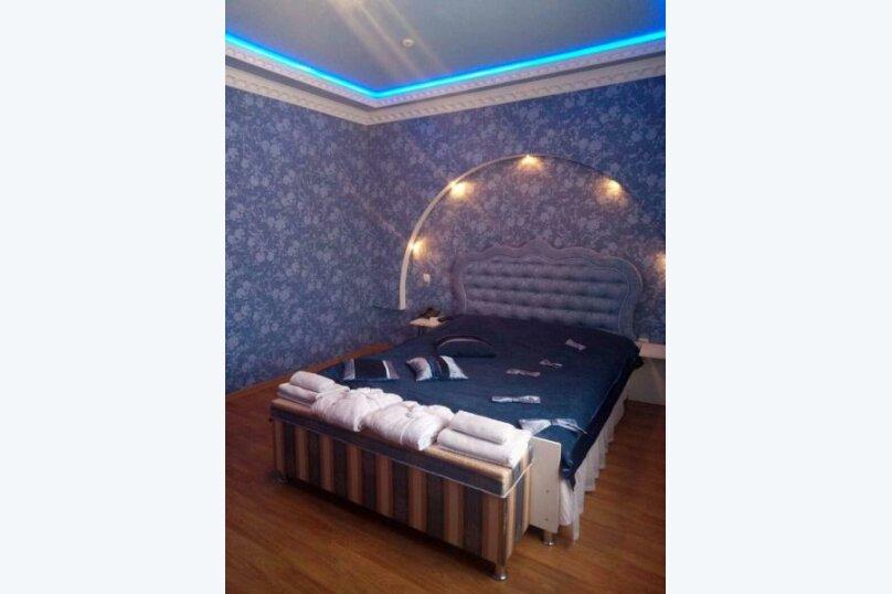 """Отель """"ЛЮКС"""", улица Москалёва, 11 на 10 номеров - Фотография 36"""