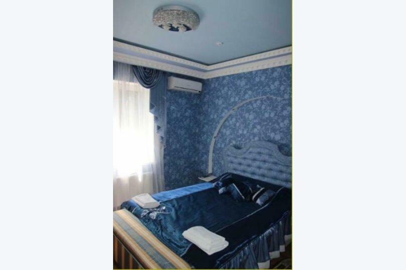 """Отель """"ЛЮКС"""", улица Москалёва, 11 на 10 номеров - Фотография 37"""