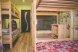 Комната хостельного типа для мужчин верхнее место:  Койко-место, 1-местный - Фотография 15
