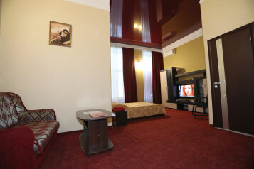 Отель, улица Лермонтова, 11А на 11 номеров - Фотография 3