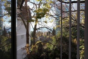Гостиница, Депутатская улица, 10 на 10 номеров - Фотография 1