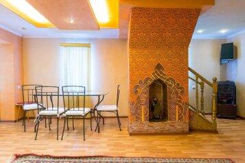 Загородный дом в Левково, 121 кв.м. на 10 человек, 3 спальни, с. Левково, Пушкино - Фотография 2