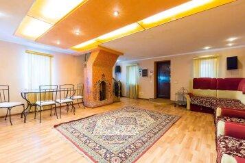 Загородный дом в Левково, 121 кв.м. на 10 человек, 2 спальни, с. Левково, 2А, Пушкино - Фотография 4