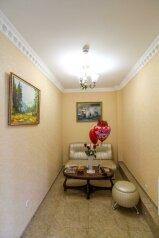 Отель, улица Москалёва, 11 на 10 номеров - Фотография 2