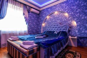 """Отель """"ЛЮКС"""", улица Москалёва, 11 на 10 номеров - Фотография 1"""