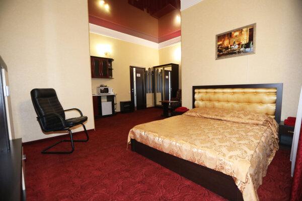 Отель, улица Лермонтова, 11А на 11 номеров - Фотография 1
