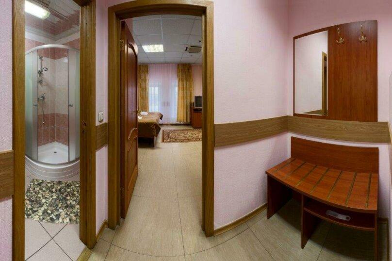 Семейнный, площадь Тверская Застава, 7, метро Белорусская, Москва - Фотография 1