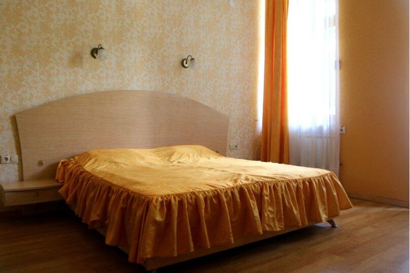"""Гостиница """"Палас"""", улица Чехова, 8 на 37 номеров - Фотография 23"""