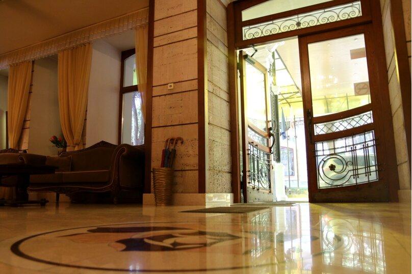"""Гостиница """"Палас"""", улица Чехова, 8 на 37 номеров - Фотография 29"""