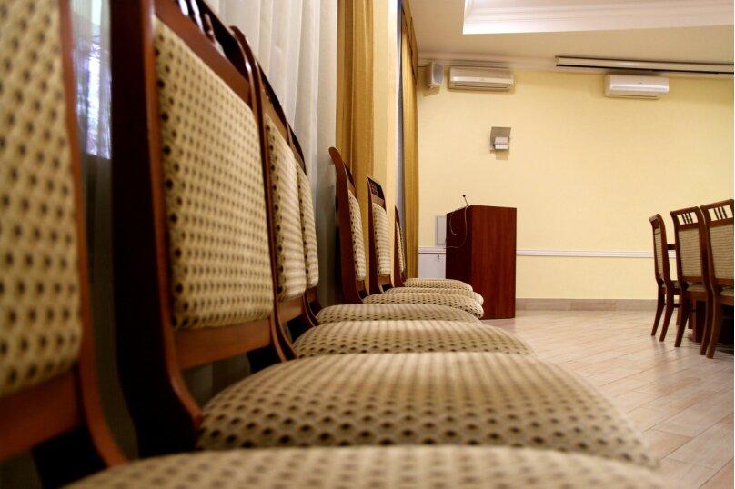 """Гостиница """"Палас"""", улица Чехова, 8 на 37 номеров - Фотография 39"""
