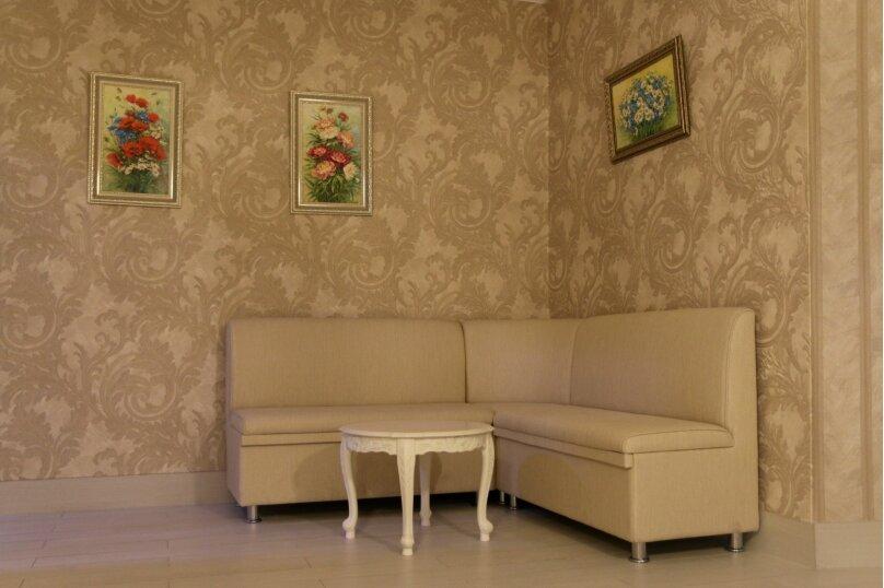 """Гостиница """"Палас"""", улица Чехова, 8 на 37 номеров - Фотография 46"""