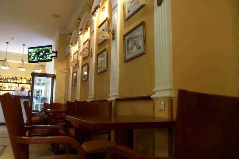 """Гостиница """"Палас"""", улица Чехова, 8 на 37 номеров - Фотография 53"""