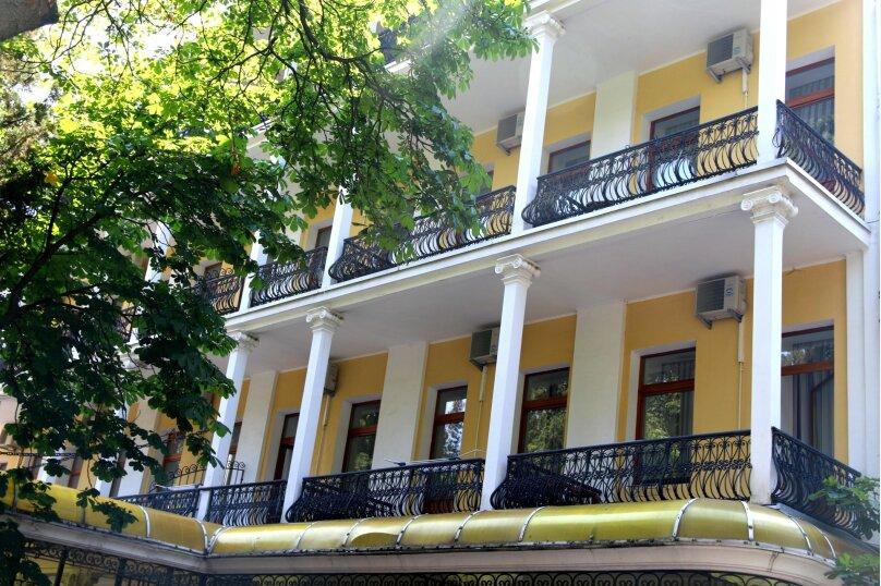 """Гостиница """"Палас"""", улица Чехова, 8 на 37 номеров - Фотография 59"""