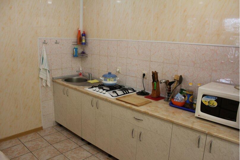 """Гостевой дом """"Алла"""", улица Станиславского, 12 на 10 комнат - Фотография 7"""