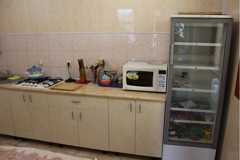 """Гостевой дом """"Алла"""", улица Станиславского, 12 на 10 комнат - Фотография 8"""