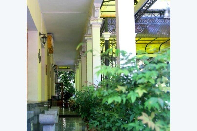 """Гостиница """"Палас"""", улица Чехова, 8 на 37 номеров - Фотография 60"""