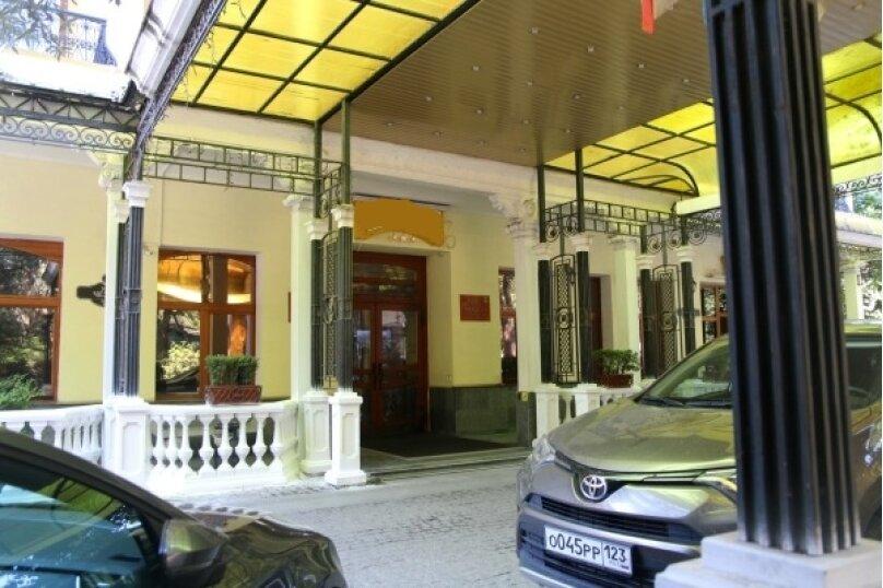 """Гостиница """"Палас"""", улица Чехова, 8 на 37 номеров - Фотография 61"""