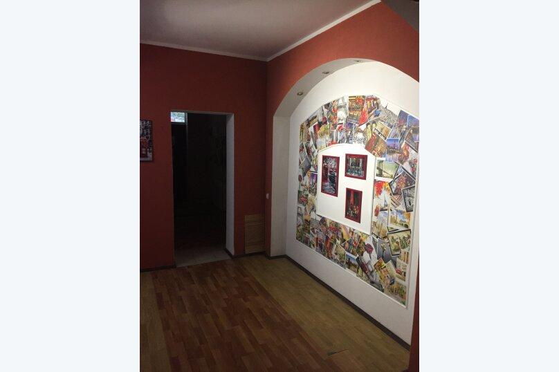 Гостевой дом на Дмитриева, улица Дмитриева, 7 на 8 комнат - Фотография 7