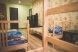 Комната хостельного типа для женщин верхнее место, улица Менделеева, 1, Кировский район, Уфа - Фотография 3