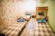 Комната хостельного типа для женщин нижнее место:  Койко-место, 1-местный - Фотография 11