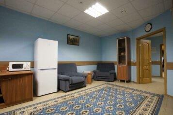 Отель , площадь Тверская Застава на 24 номера - Фотография 2