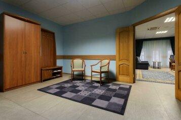 Отель , площадь Тверская Застава на 24 номера - Фотография 3