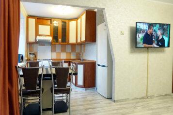 2-комн. квартира, 44 кв.м. на 6 человек, улица Герцена, 31, Вологда - Фотография 3