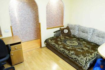 3-комн. квартира, 63 кв.м. на 6 человек, Козлёнская улица, 76, Вологда - Фотография 2