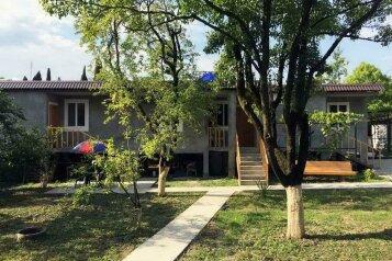 Гостевой дом , Казачий переулок, 1 на 4 номера - Фотография 3